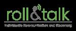 Logo_roll-and-talk-4c-farbig-800px Kopie